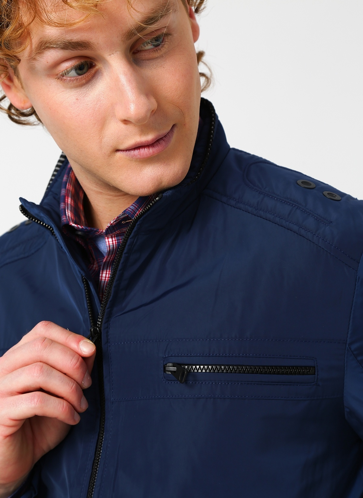North Of Navy Mont 19-bonte-north-of-navy-mont – 269.95 TL